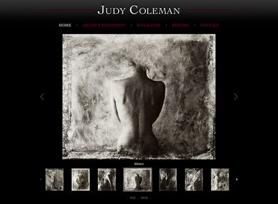 Judy Coleman Photography