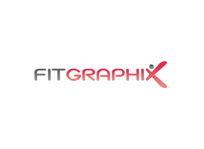 Fit GraphiX