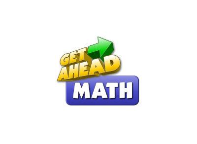 Get Ahead MATH