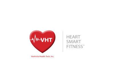 Heart Smart Fitness