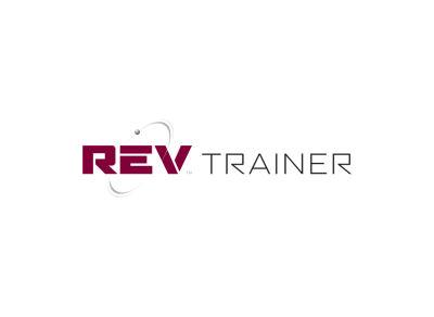 REV Trainer