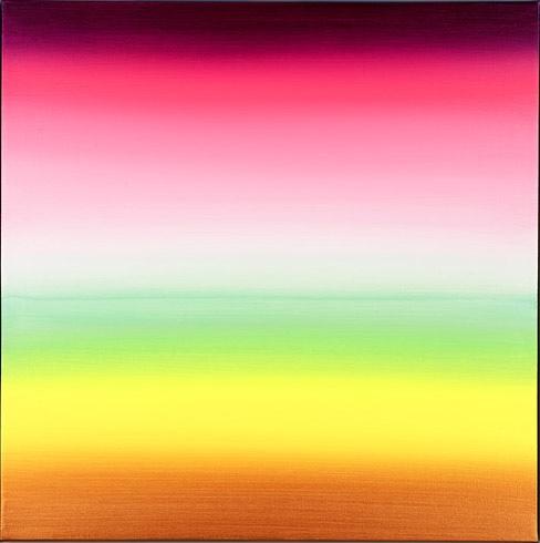 Summer by Amanda Erlinger, 2006