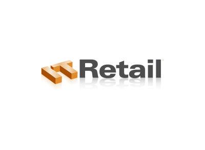 IT Retail