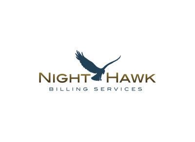 Night Hawk Billing Services