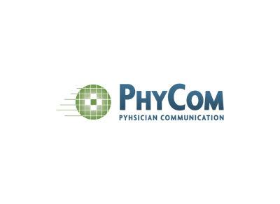 PhyCom