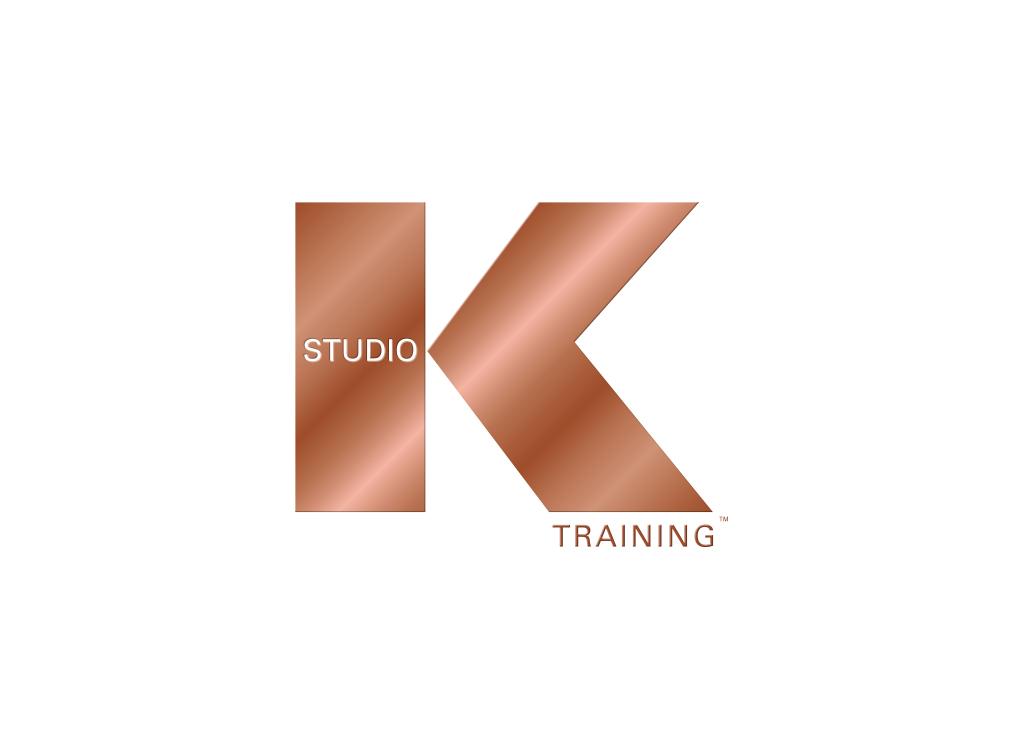 Studio K Training