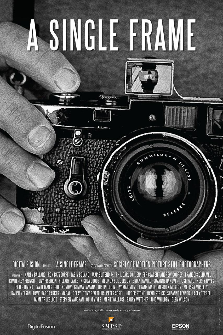 A-Single-Frame_poster_1280h